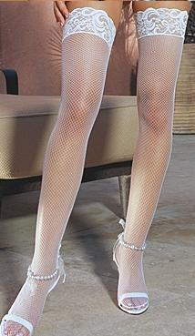 Wedding Stockings